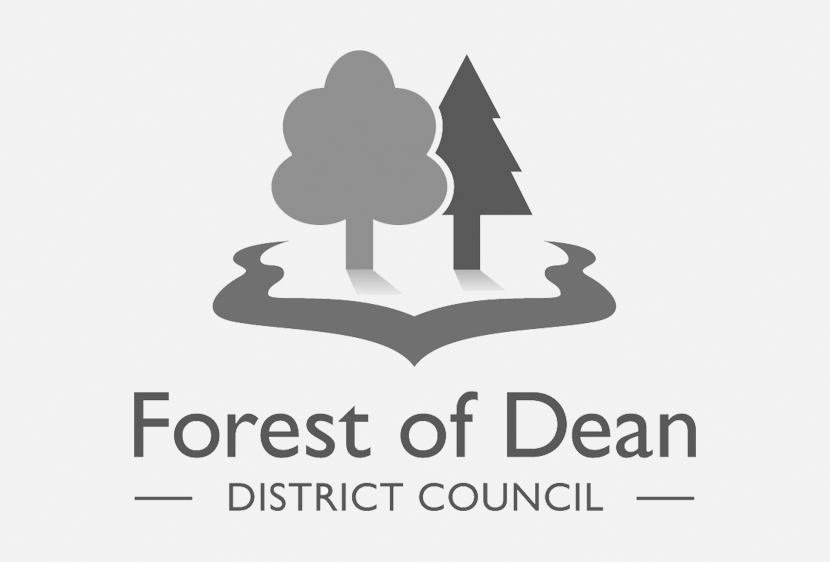 Forest of Dean Disctrict Council